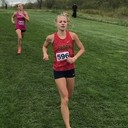 All-Star Cross Country
