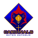 Seven Cardinals Named to All-Conference Teams