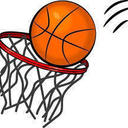 HS Boys Basketball with Union City Rescheduled