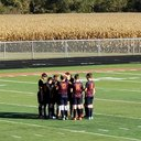 Soccer Sectional Championship