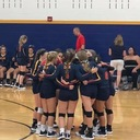 Volleyball Sectionals