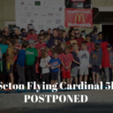 Flying Cardinal 5K *CANCELED*