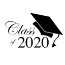 Class of 2020 Bacculareate Mass & Commencement