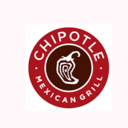 Chipotle Night for Athletic Boosters