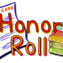 Elementary Honor Roll