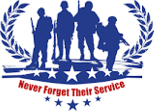 Veteran's Outreach Collection Drive