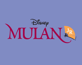 Mulan Jr. Cast Announced!