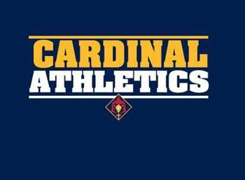Seton Catholic Athletic Camps