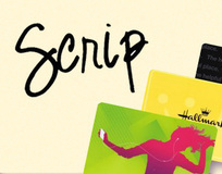 Exciting News from SCRIP!