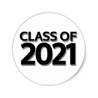 Class of 2021 Commencement Exercises