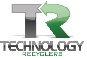 eWaste Recycling Available!