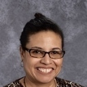 Sacred Heart Appoints New Principal for 2018-2019 School Year