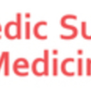 Sacred Heart Joins with Orthopedic Surgery and Sports Medicine of New York