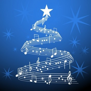 Blessed Trinity Christmas Concert