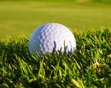 Blessed Trinity Annual Golf Tournament