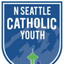 N Seattle Catholic Youth in the News