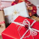 Boxes of Joy - Peaceful Crafters