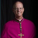 Pope Francis Appoints Coadjutor Archbishop of Seattle