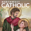 NW Catholic March 2021