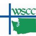 WA State Catholic Conference
