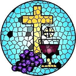 First Reconciliation and Eucharist Parent Meeting