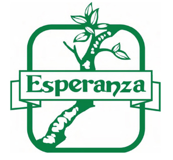 Esperanza Information Session