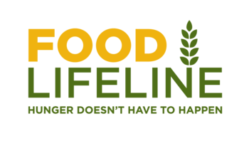 Food Lifeline Event
