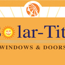 Solar Tite Window