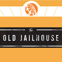 The Old Jailhouse