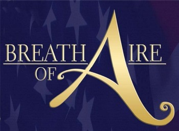 Breath of Aire Benefit Concert