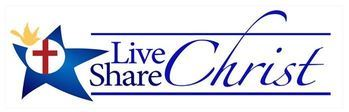 Live Christ Share Christ One Day Retreat