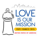 Papal Visit Recap: Pope Francis Calls Us to Love All God's Children