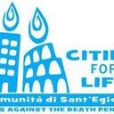 Cities for Life Events Held November 30 to Promote Abolition of the Death Penalty
