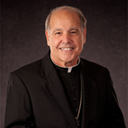 Most Reverend Felipe J. Estévez <br />Bishop of St. Augustine