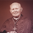 Florida Bishops Celebrate the Legacy of Archbishop Joseph P. Hurley