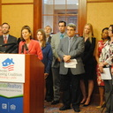 Sadowski Coalition Calls on Legislature to Use All Housing Trust Fund Monies for Housing Programs