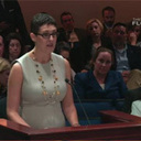 Catholic School Parents Testify For Expanded Educational Options