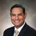 Marco T. Paredes, Jr. Joins Florida Conference of Catholic Bishops as Associate Director for Health