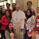 Catholic Days Participants Call on Lawmakers to Protect Human Life and Dignity