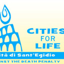 Cities for Life Activities Demonstrate Solidarity for an End to the Death Penalty, November 30