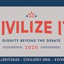 Catholics Urged to Commit to Civility, Clarity, and Compassion as 2020 Election Approaches