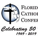 Florida Catholic Conference Celebrates 50 Years
