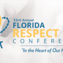 Florida Respect Life Conference Scheduled for October 11-12 in St. Augustine