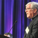 Bishops Urge End to Hurtful and Divisive Language and Call for Unity