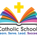 Catholic Schools Celebrated in Florida and Across the Nation