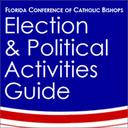 Election & Political Activities Guide: A Resource for Pastors and Parishes