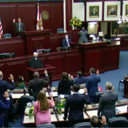 Florida's Election Results Certified; Legislature Holds Organization Session