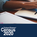 April 1 is United States Census Day: Help Shape Your Community's Future
