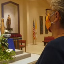 As Florida Gradually Reopens, Several Dioceses Resume Masses with Congregations Present