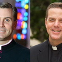 Pope Francis Names Two Florida Priests to Serve as Bishops